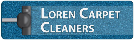 Carpet, Rug, Furniture, and Upholstery Cleaning from Loren Carpet Cleaners